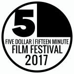 515filmfest8