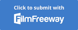 Click to submit with FilmFreeway