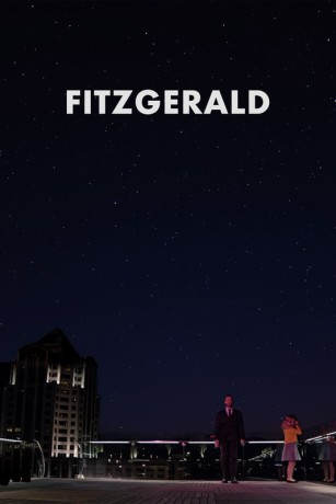 Fitzgerald-Poster