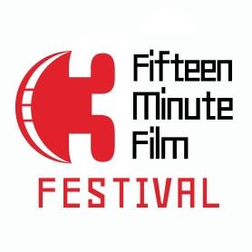 15minfilmfest