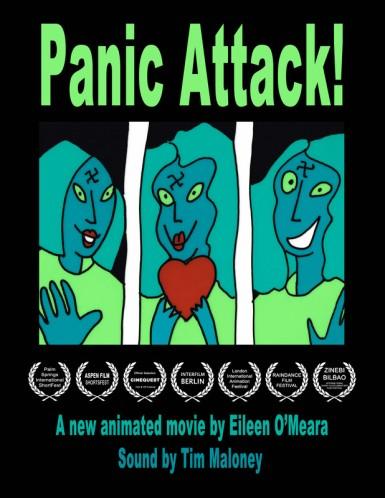 PanicAttack