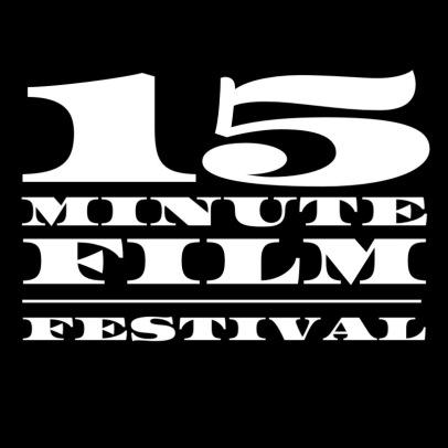 15 Minute Film Festival