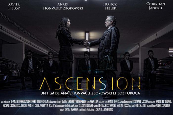 Ascension-sm