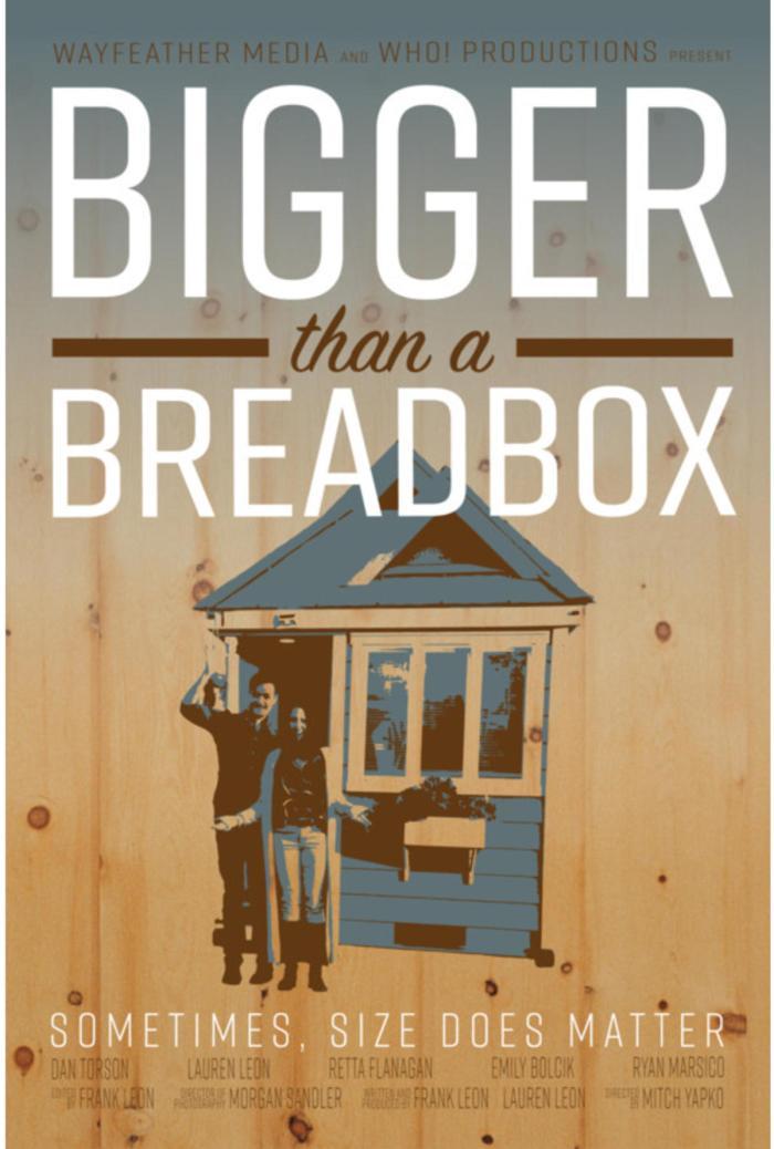 Bigger-than-a-Breadbox-sm
