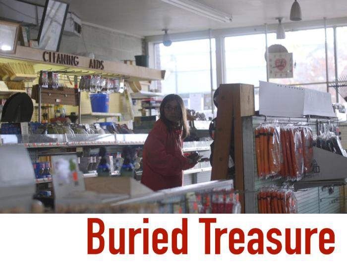 BuriedTreasure-sm