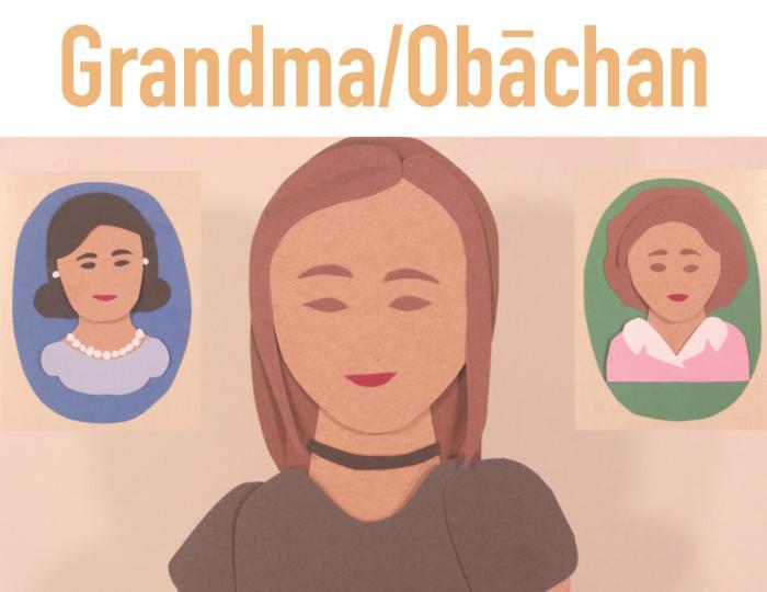 Grandma-sm