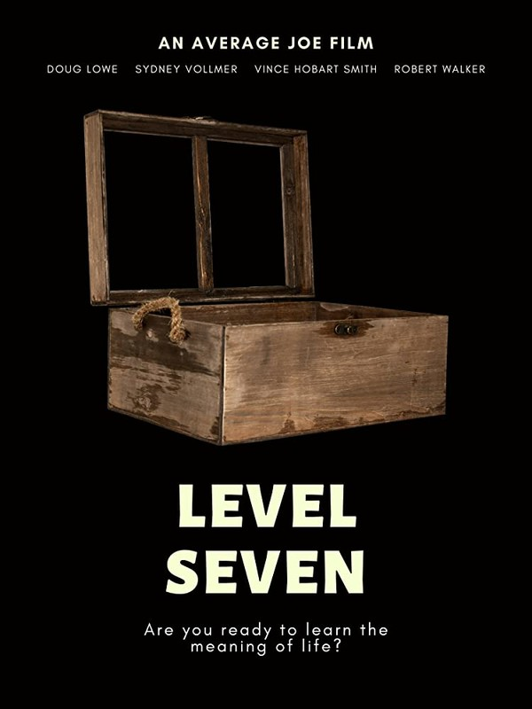 LevelSeven